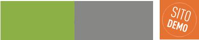 BioCommerce Logo